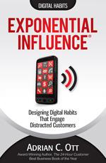 Digital Habits