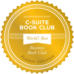 Feature C-Suite Book
