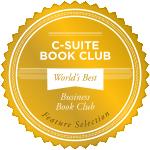 Feature C-Suite Book